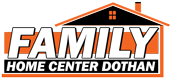 Family Home Center Dothan